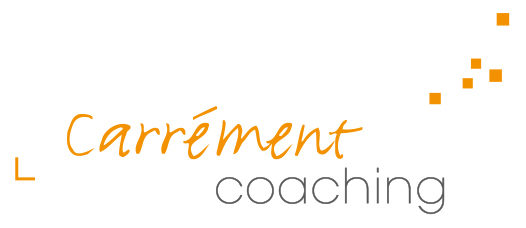 Carrement Coaching